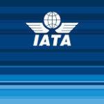 Qué es el código IATA de una aerolínea?