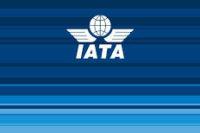 Qué es IATA